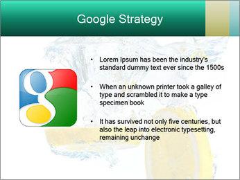 0000079046 PowerPoint Templates - Slide 10