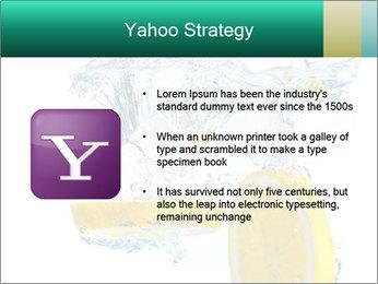 0000079046 PowerPoint Templates - Slide 11