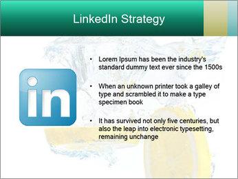 0000079046 PowerPoint Templates - Slide 12