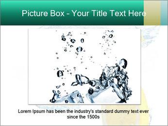 0000079046 PowerPoint Templates - Slide 15
