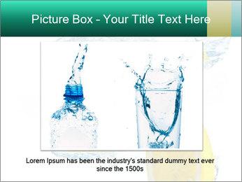 0000079046 PowerPoint Templates - Slide 16