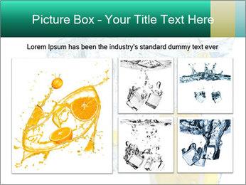 0000079046 PowerPoint Templates - Slide 19