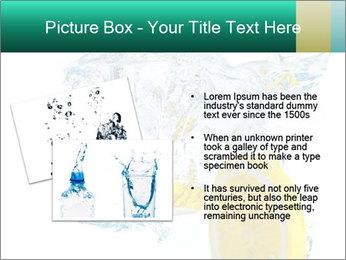0000079046 PowerPoint Templates - Slide 20