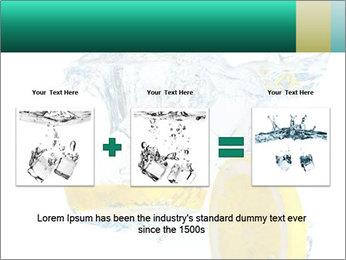 0000079046 PowerPoint Templates - Slide 22
