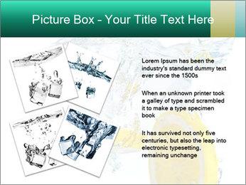 0000079046 PowerPoint Templates - Slide 23