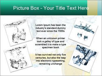 0000079046 PowerPoint Templates - Slide 24