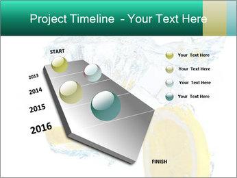 0000079046 PowerPoint Templates - Slide 26