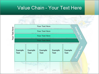 0000079046 PowerPoint Templates - Slide 27