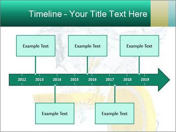 0000079046 PowerPoint Templates - Slide 28