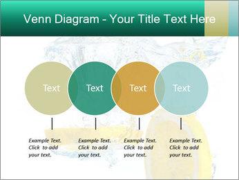0000079046 PowerPoint Templates - Slide 32