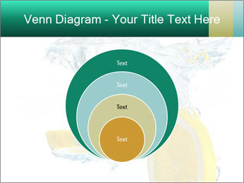 0000079046 PowerPoint Templates - Slide 34