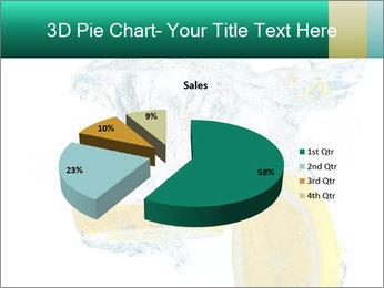 0000079046 PowerPoint Templates - Slide 35