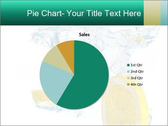0000079046 PowerPoint Templates - Slide 36