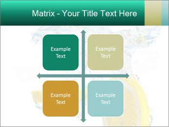 0000079046 PowerPoint Templates - Slide 37