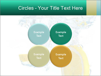 0000079046 PowerPoint Templates - Slide 38