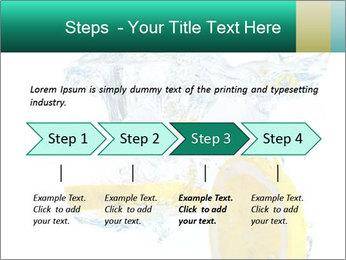 0000079046 PowerPoint Templates - Slide 4