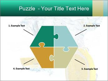 0000079046 PowerPoint Templates - Slide 40