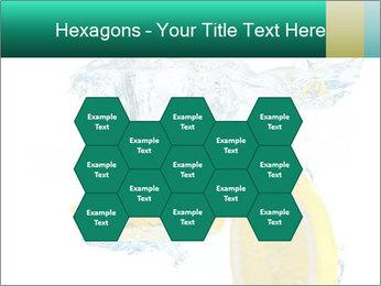 0000079046 PowerPoint Templates - Slide 44