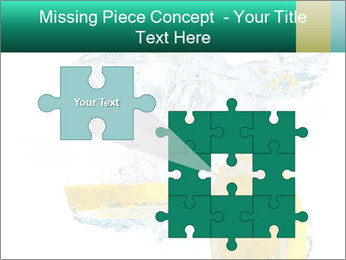 0000079046 PowerPoint Templates - Slide 45