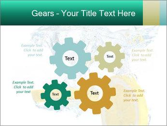 0000079046 PowerPoint Templates - Slide 47