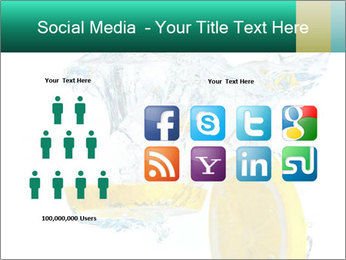 0000079046 PowerPoint Templates - Slide 5