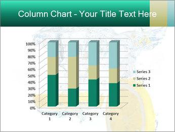0000079046 PowerPoint Templates - Slide 50
