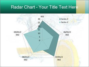 0000079046 PowerPoint Templates - Slide 51