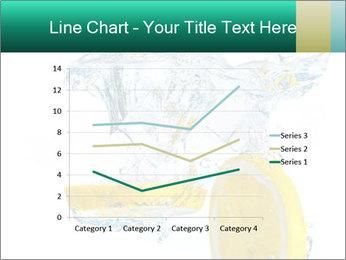0000079046 PowerPoint Templates - Slide 54