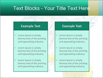 0000079046 PowerPoint Templates - Slide 57