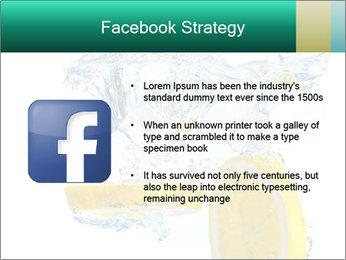 0000079046 PowerPoint Templates - Slide 6