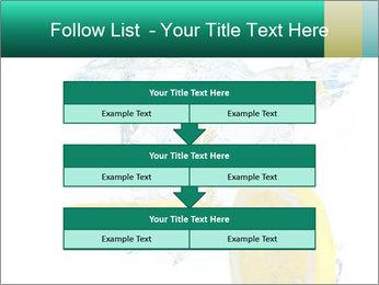 0000079046 PowerPoint Templates - Slide 60