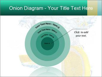 0000079046 PowerPoint Templates - Slide 61