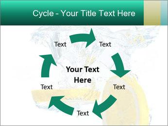 0000079046 PowerPoint Templates - Slide 62