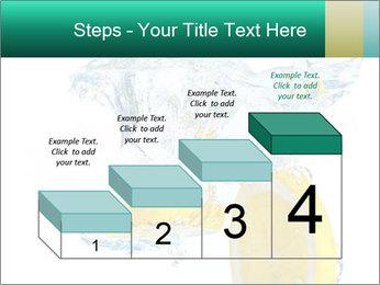 0000079046 PowerPoint Templates - Slide 64