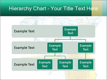 0000079046 PowerPoint Templates - Slide 67