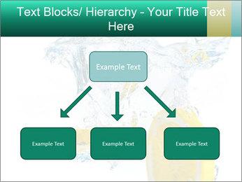 0000079046 PowerPoint Templates - Slide 69
