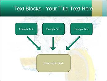 0000079046 PowerPoint Templates - Slide 70