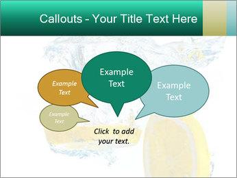 0000079046 PowerPoint Templates - Slide 73