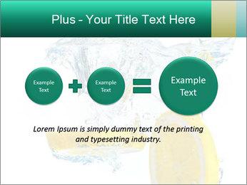 0000079046 PowerPoint Templates - Slide 75