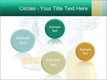 0000079046 PowerPoint Templates - Slide 77
