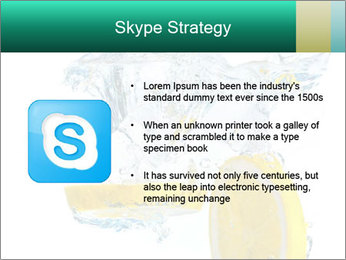 0000079046 PowerPoint Templates - Slide 8