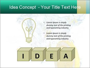 0000079046 PowerPoint Templates - Slide 80