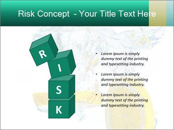 0000079046 PowerPoint Templates - Slide 81