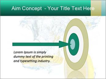 0000079046 PowerPoint Templates - Slide 83