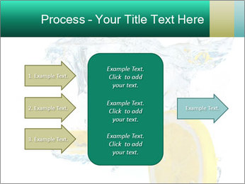 0000079046 PowerPoint Templates - Slide 85