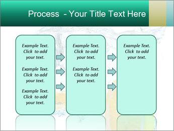 0000079046 PowerPoint Templates - Slide 86