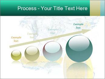 0000079046 PowerPoint Templates - Slide 87
