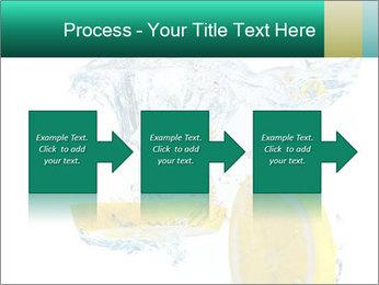 0000079046 PowerPoint Templates - Slide 88