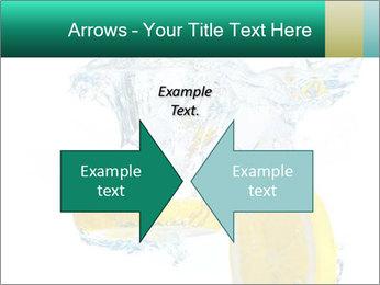 0000079046 PowerPoint Templates - Slide 90