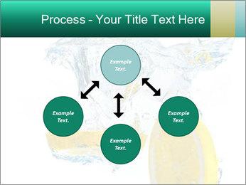 0000079046 PowerPoint Templates - Slide 91